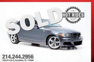 2008 BMW 135i With Upgrades | Carrollton, TX | Texas Hot Rides in Carrollton