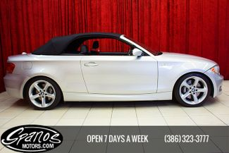 2008 BMW 135i  | Daytona Beach, FL | Spanos Motors-[ 2 ]