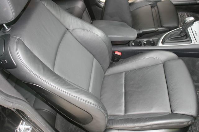 2008 BMW 135i Houston, Texas 9
