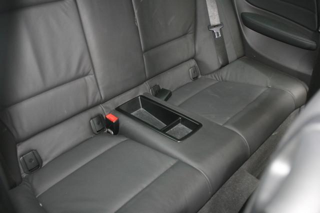 2008 BMW 135i Houston, Texas 10