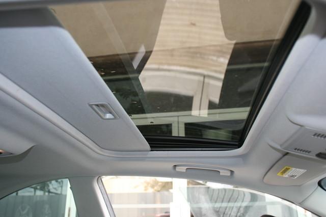 2008 BMW 135i Houston, Texas 11