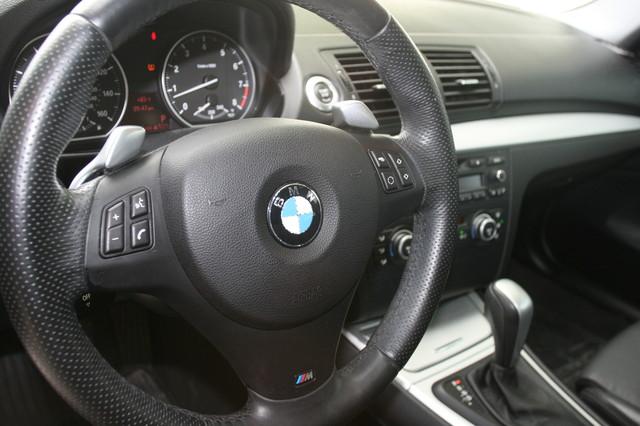 2008 BMW 135i Houston, Texas 12