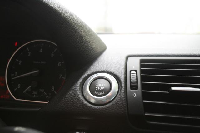 2008 BMW 135i Houston, Texas 13