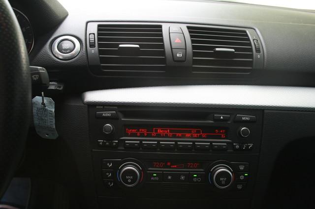 2008 BMW 135i Houston, Texas 14