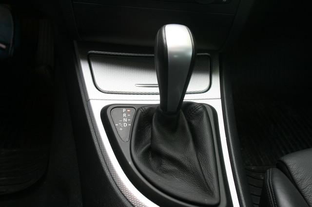 2008 BMW 135i Houston, Texas 15