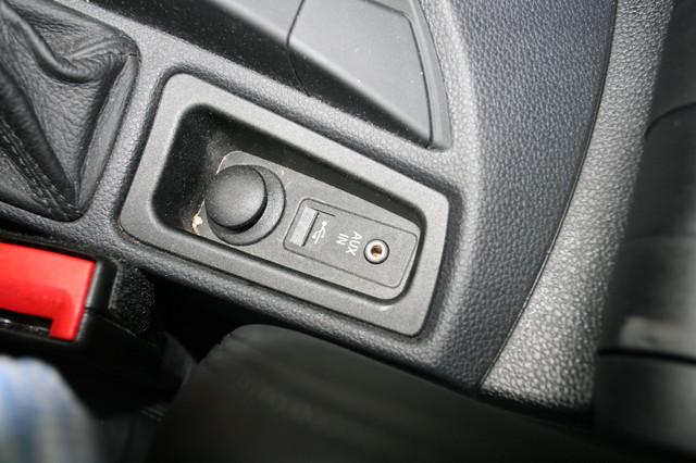 2008 BMW 135i Houston, Texas 16