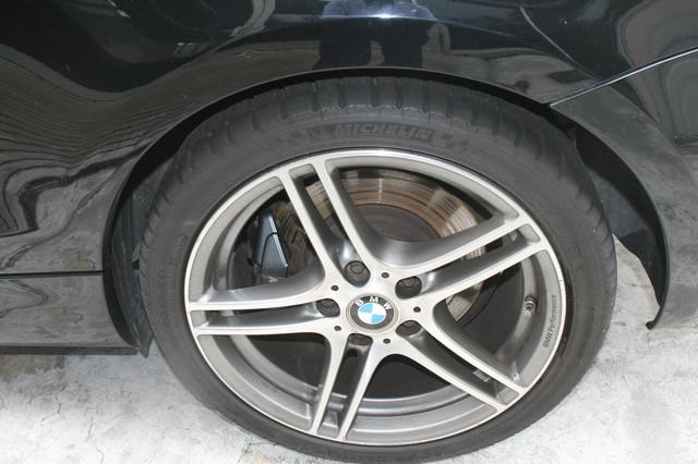2008 BMW 135i Houston, Texas 2