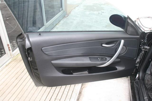 2008 BMW 135i Houston, Texas 5