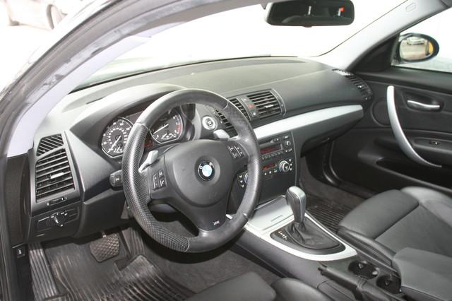 2008 BMW 135i Houston, Texas 6