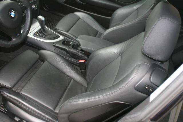 2008 BMW 135i Houston, Texas 7