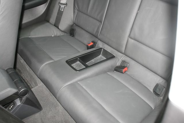 2008 BMW 135i Houston, Texas 8