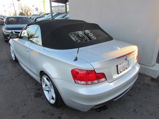 2008 BMW 135i Sacramento, CA 12