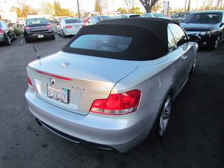 2008 BMW 135i Sacramento, CA 13