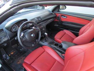 2008 BMW 135i Sacramento, CA 15
