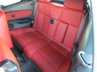 2008 BMW 135i Sacramento, CA 17