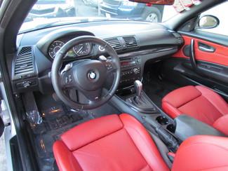 2008 BMW 135i Sacramento, CA 18