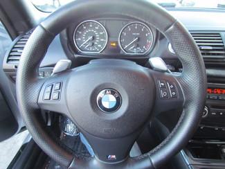 2008 BMW 135i Sacramento, CA 19