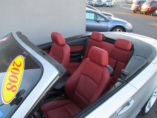 2008 BMW 135i Sacramento, CA 24