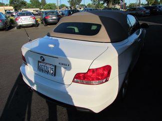 2008 BMW 135i Navigation Sacramento, CA 10