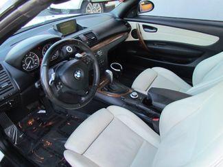 2008 BMW 135i Navigation Sacramento, CA 11