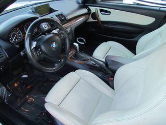 2008 BMW 135i Navigation Sacramento, CA 12