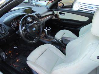 2008 BMW 135i Navigation Sacramento, CA 13