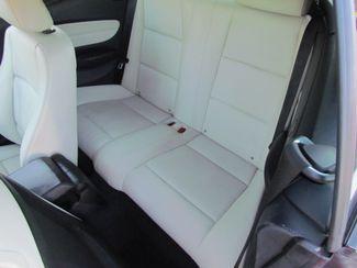 2008 BMW 135i Navigation Sacramento, CA 14