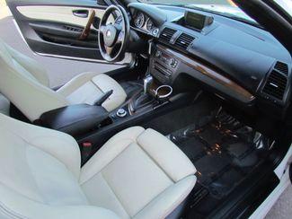 2008 BMW 135i Navigation Sacramento, CA 15