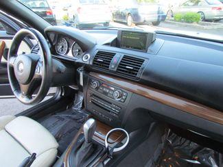 2008 BMW 135i Navigation Sacramento, CA 16
