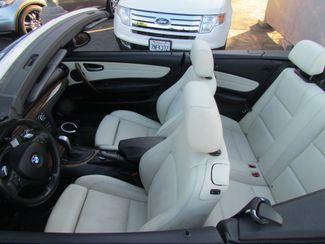 2008 BMW 135i Navigation Sacramento, CA 19