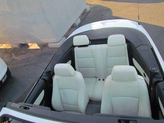 2008 BMW 135i Navigation Sacramento, CA 20