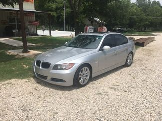 2008 BMW 3-Series in , Texas