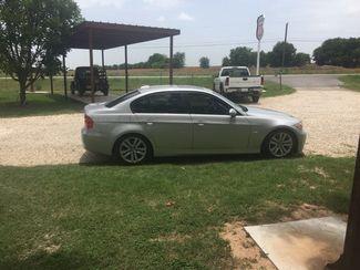 2008 BMW 3-Series 328i  city Texas  Texas Trucks  Toys  in , Texas