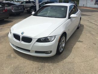 2008 BMW 3-Series 335i Kenner, Louisiana