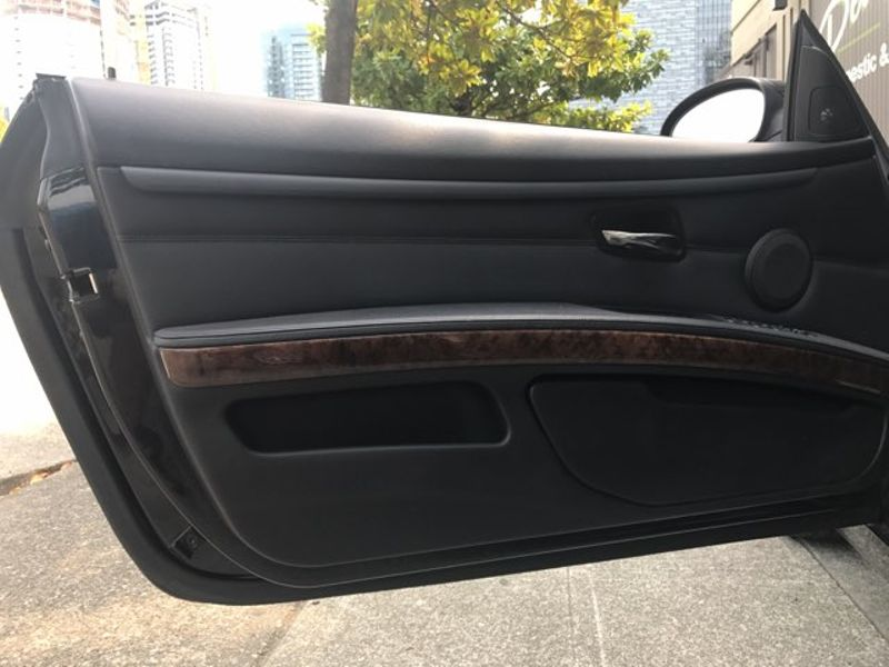2008 BMW 3-Series 328i  city Washington  Complete Automotive  in Seattle, Washington