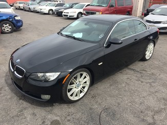 2008 BMW 328i AUTOWORLD (702) 452-8488 Las Vegas, Nevada 11