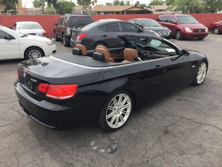 2008 BMW 328i AUTOWORLD (702) 452-8488 Las Vegas, Nevada 3