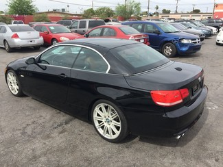 2008 BMW 328i AUTOWORLD (702) 452-8488 Las Vegas, Nevada 1