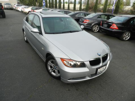 2008 BMW 328i   in Campbell, CA