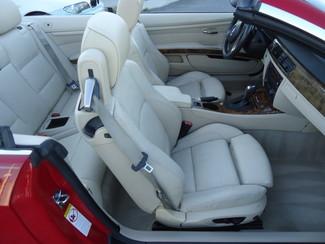 2008 BMW 328i coupe Charlotte, North Carolina 15