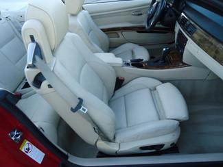 2008 BMW 328i coupe Charlotte, North Carolina 16