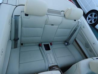 2008 BMW 328i coupe Charlotte, North Carolina 17