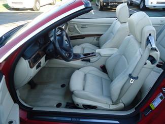 2008 BMW 328i coupe Charlotte, North Carolina 19