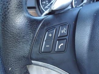 2008 BMW 328i coupe Charlotte, North Carolina 22