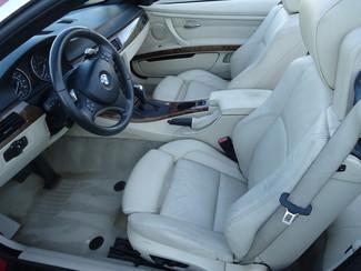 2008 BMW 328i coupe Charlotte, North Carolina 23