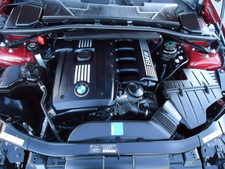 2008 BMW 328i coupe Charlotte, North Carolina 24