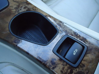 2008 BMW 328i coupe Charlotte, North Carolina 25
