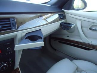 2008 BMW 328i coupe Charlotte, North Carolina 27