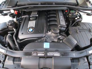 2008 BMW 328i Sport Coupe Costa Mesa, California 19