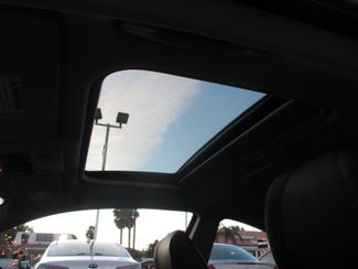 2008 BMW 328i Sport Coupe Costa Mesa, California 12